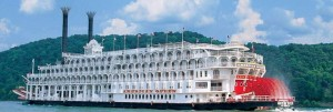 american-queen-itinerary-header_itinerary_header