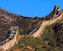great-wall-tourists