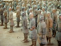 terra-cotta-warriors-40113090618354-s