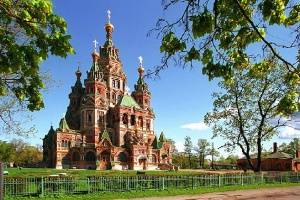 churches-of-st-petersburg