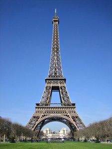 eiffel-tower-day