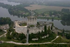 Chateau-Gaillard-1308343906