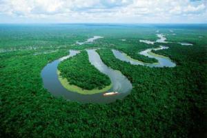 evaggelia-amazonios