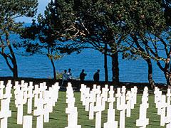 NormandyBeachesCrossesWithTrees_240x180_tcm46-11653