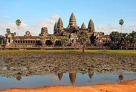280px-Angkor_Wat