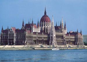 643376_Budapest_Hungary