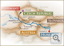 cruise_map_the_romantic_danube