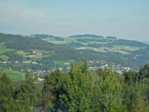 linz-austria-scene-linz-austria+1152_12829522210-tpfil02aw-20880