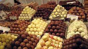 vienna_chocolate