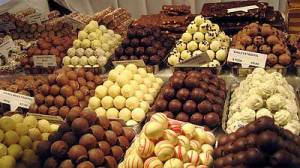 vienna_chocolate