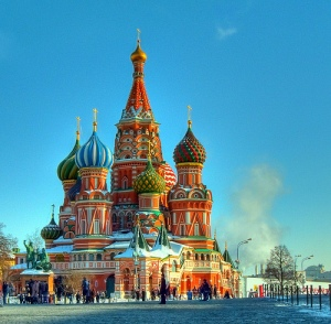 St.-Basils-Cathedral-2-Moscow-flickr-verygreen