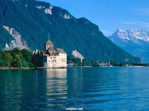 203958,xcitefun-lake-lucerne-switzerland-17