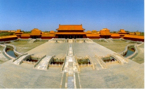 Beijings-Forbidden-City