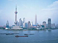 PudongShanghaiCityscapeRF_240x180_tcm43-11783