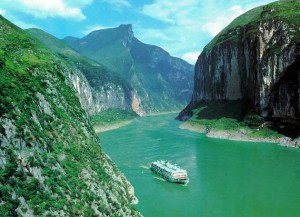 Yangtze%20river