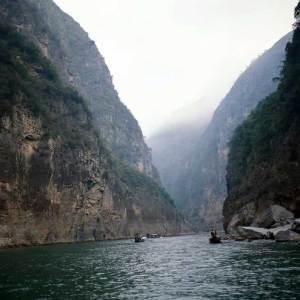 Yangtze_River_10