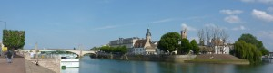 chalon-sur-saone-05-2011-02
