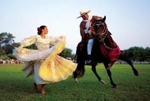 colca horse el herraje,sofía malaga cáceres,autocolca,horseback riding,colca valley,colca canyon,thye colca specialist.