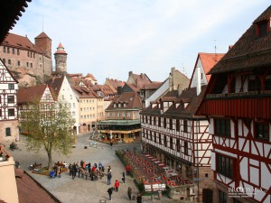Nuremberg Germany 1208954000