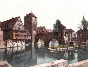 Nuremberg Germany1 1208954000