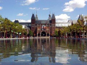 Amsterdam_-_Rijksmuseum
