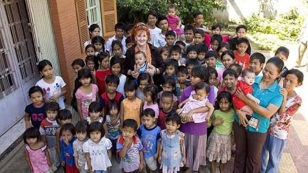 art-orphanage3-620x349
