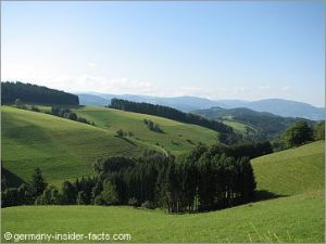black-forest-germany-feldberg
