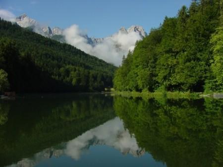 Garmisch1-30