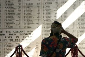 hawaii-oahu-pearl-harbor-navy-veteran-_35130_600x450
