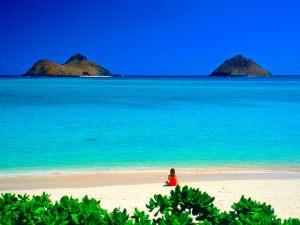 Hawaii11