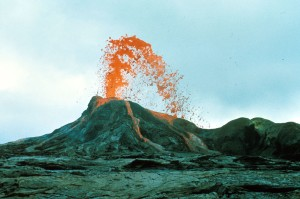 hawaii_volcanoes_national_park_image_us
