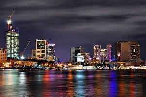 Ho-Chi-Minh-City-night1