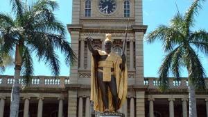 kamehameha-statue - Copy