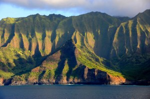 na pali coast - Copy