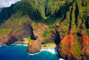 Na-Pali-Coast - Copy