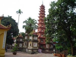 Pagoda_budista_Hanoi_Vietnam