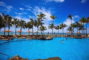 Sheraton-Waikiki-Beach-Oahu