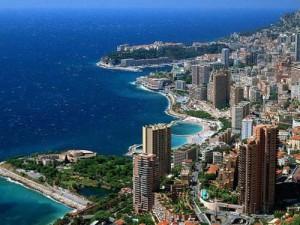 Monte-Carlo-Monaco-300x225