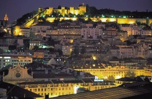 1011096-Seven_hills_laying_by_the_riverside_Lisbon - Copy