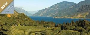 csr_ameritage_four_rivers_wine_banner_rev