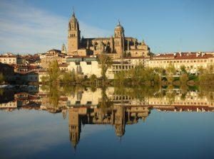 Salamanca-Spain (1)