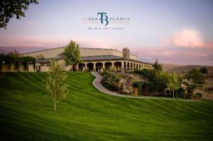 terra-blanca-winery-estate