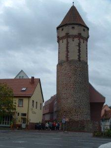 12wertheim005