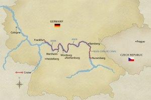 2013-German-Holidays_576x385_tcm43-32729