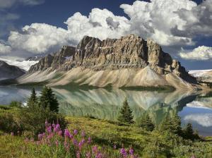 canadian_rockies_Wallpaper_z13gy - Copy - Copy