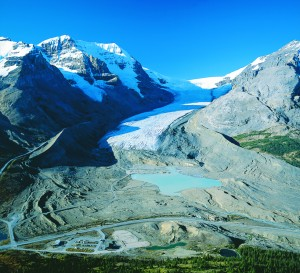 icefield 1