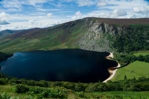 irish-ireland
