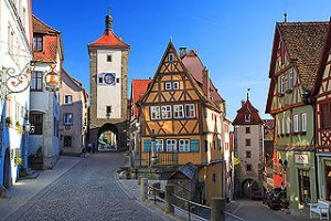 rothenburg-germany-city-small