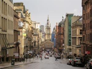 street-of-glasgow_scotland - Copy - Copy