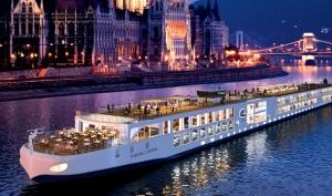 Viking-longships-river-cruises